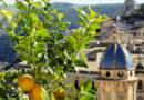 """""""Estate Diffusa"""" negli Iblei, una festa per celebrare la stagione del sole in Sicilia"""