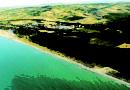 ESTATE GREEN AL MARE: weekend alla scoperta dei fondali marini Molisani e della più grande azienda biodinamica dell'Italia del Sud