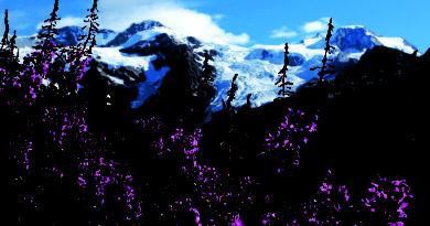 ESTATE IN MONTAGNA: Sul Monte Rosa alla scoperta dei Walser