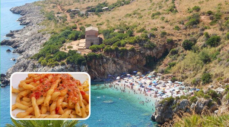A San Vito lo Capo, tra riserve naturali e antiche tonnare (2 parte)