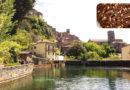 Santa Fiora, tra castagni e dolci acque (1° giorno)
