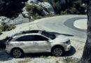 Per i Weekend Green , tre novità Hybrid con i SUV compatti di Lexus, DS e Peugeot