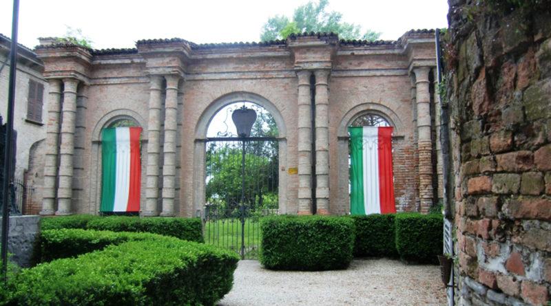 Napoli Italia siti di incontri