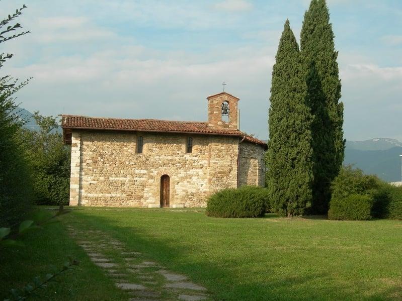 Cantina Pecis San Pietro delle Passere