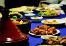 In Marocco per gustare la shebākia