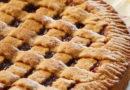 Torta di Linz, il dolce più antico del mondo