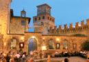 """""""Oh, che bel castello!"""", 40 rocche e manieri dell'Emilia Romagna spalancano le loro porte"""