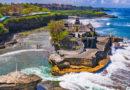 """La """"mia"""" Bali: perché è l'""""isola degli Dei"""""""