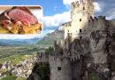 Da Egna a Salorno (2° giorno), tra storia e natura