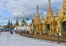 Myanmar, il Paese dalle 100 etnie