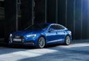 Aspettando l'elettrico, diamo GAS!!!!!Un'alternativa ecosostenibile, dalla Dacia Duster all'Audi g-tron