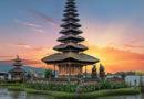 Bali, i templi più belli dell'isola degli Dei (2° parte)