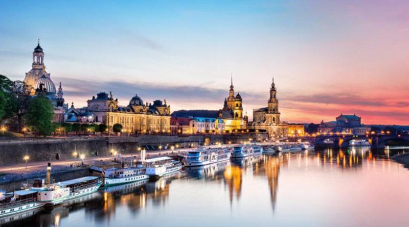 Velocità datazione Dresden max milionario Matchmaker suggerimenti datazione