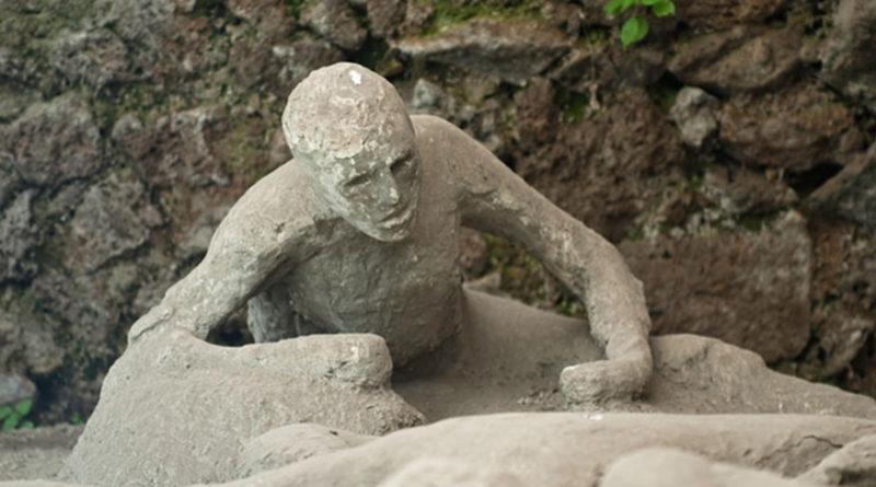 siti di incontri di zucchero mummia in India Nuova Zelanda singoli siti di incontri