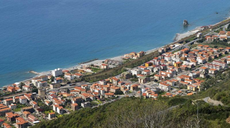 Velocità datazione Bay area asiatico più popolare sito di incontri di Cipro