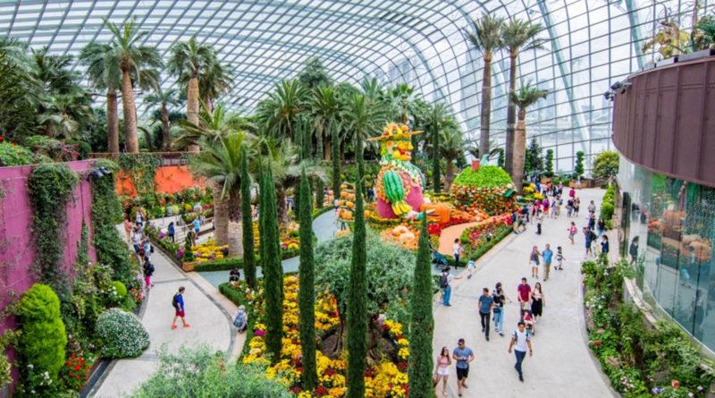 luoghi romantici per incontri a SingaporeHook up Riddim scaricare