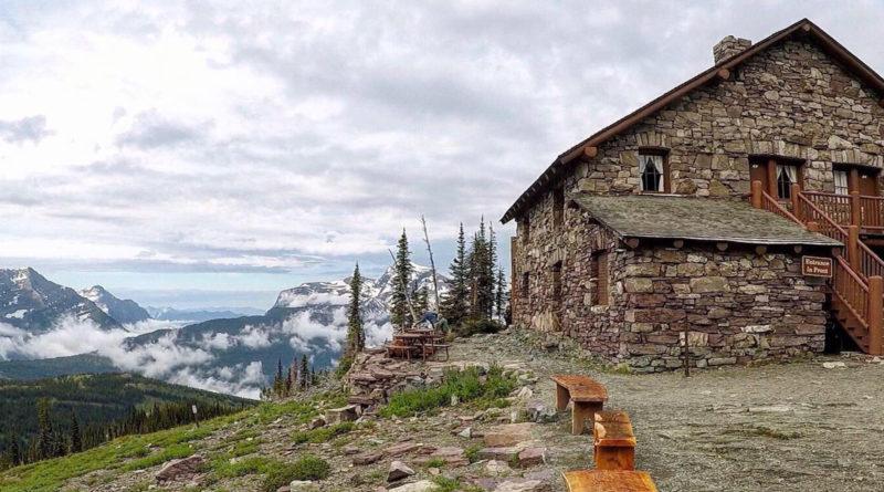 Incontri a Kalispell Montana