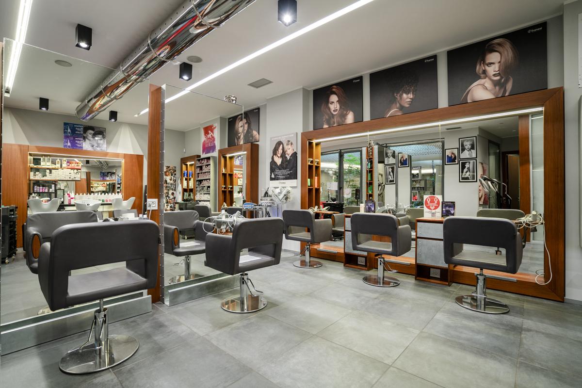 Ecco gli indirizzi dei migliori parrucchieri di Milano per ...