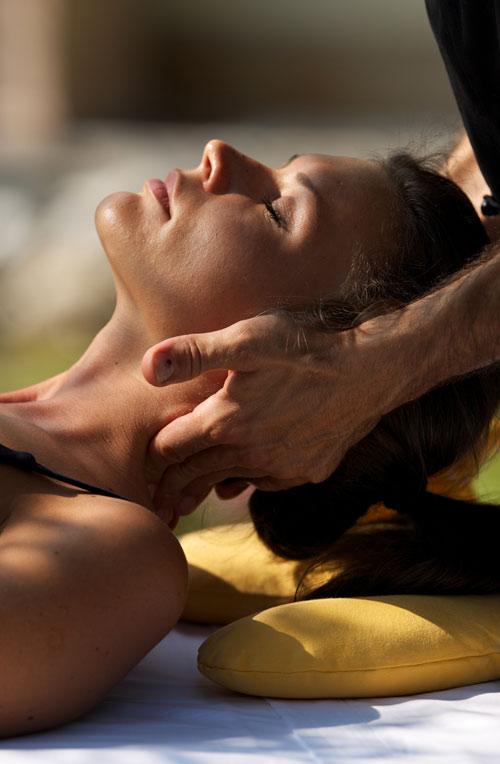 Centro tao trattamenti-giardino-massaggio-medical-spa