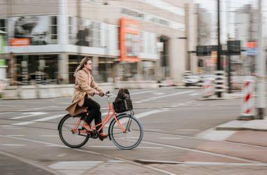 come scegliere la bicicletta