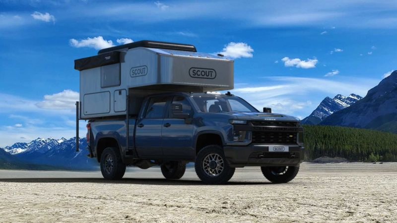 scout-campers-kenai-truck-topper-exterior-on-truck-4