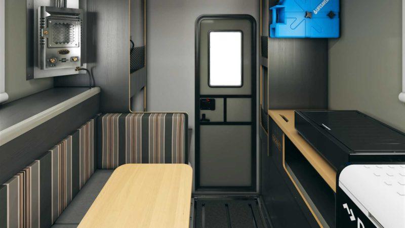 scout-campers-kenai-truck-topper-interior-rear-door-6