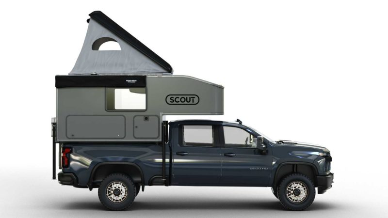 scout-campers-kenai-truck-topper-side-8