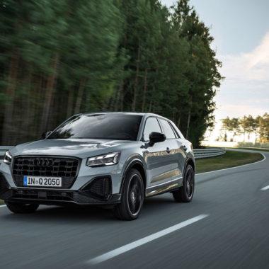 Audi-Q2-cover