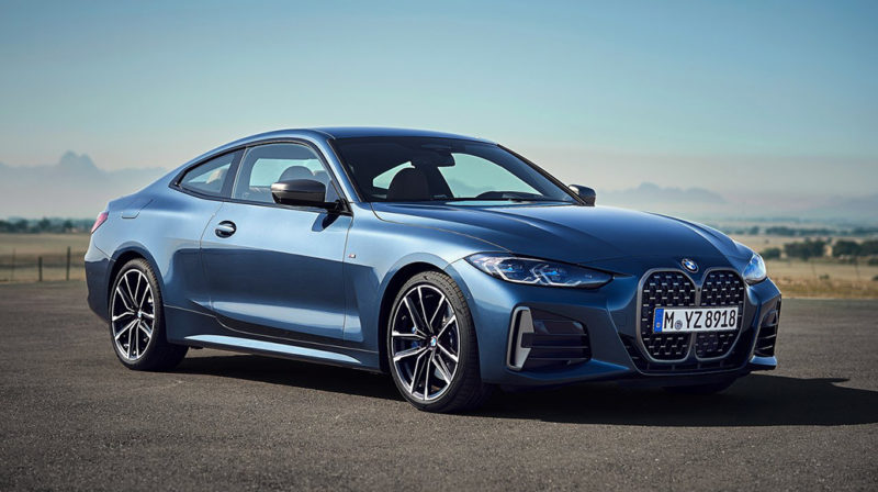 BMW-M440i_Coupe-