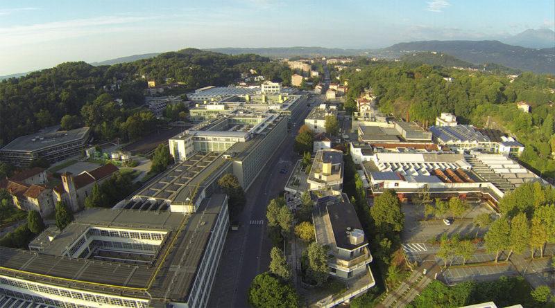 Unesco Con Gusto In Piemonte Alla Scoperta Di Ivrea Il Sogno Di Olivetti Weekend Premium