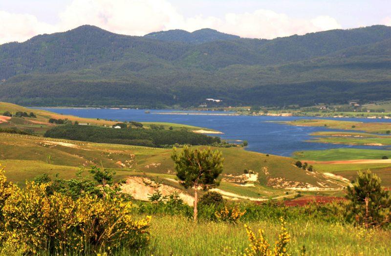 Lago_Cecita_2