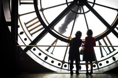Dpcm: i musei rimarranno chiusi fino al 15 gennaio