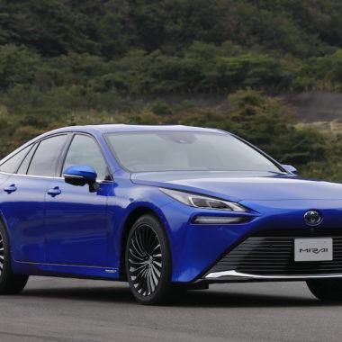 Toyota-Mirai-copertina