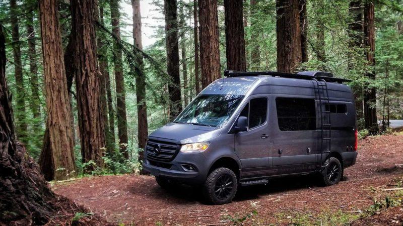 storyteller-overland-camper-