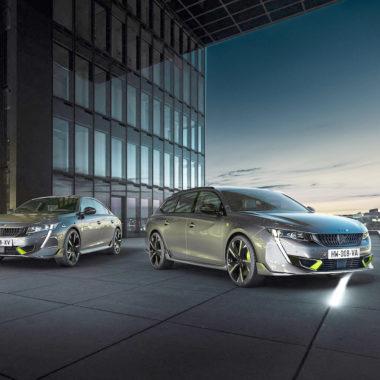 Peugeot-508-PSE-Cover
