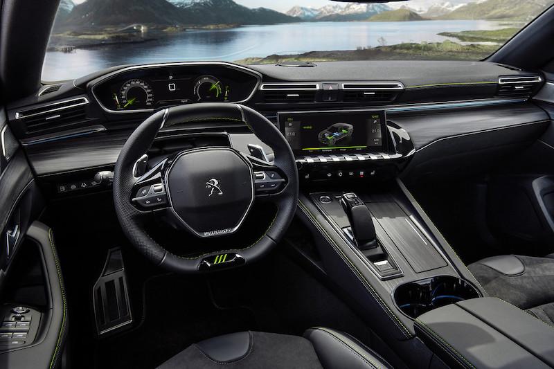 Peugeot-508-PSE-interni