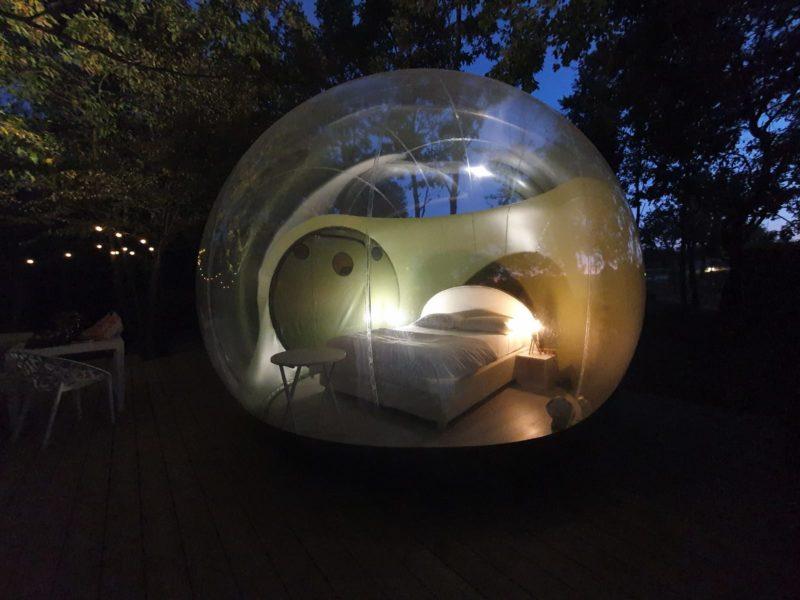 Atmosfera_Bubble_Glamping (3)