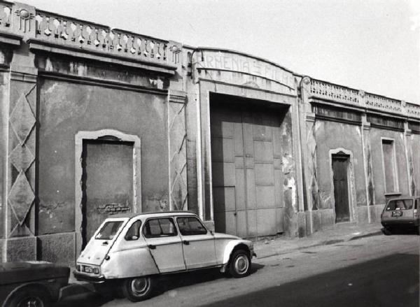 armenia film