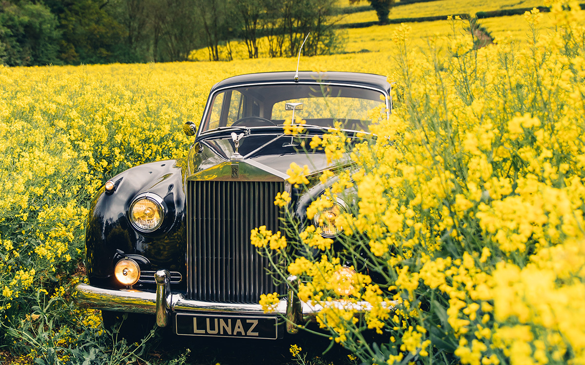 LUNAZ-phantom-fiori