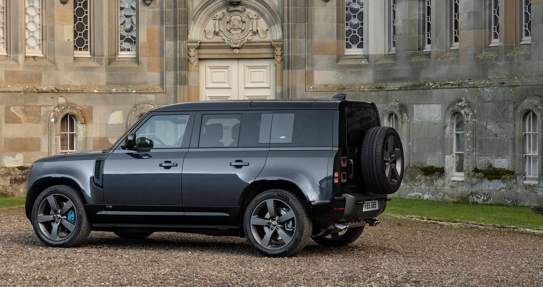 Land-Rover-Defender-Profilo2