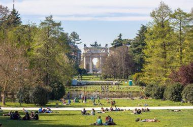 Parco_Sempione_Milano