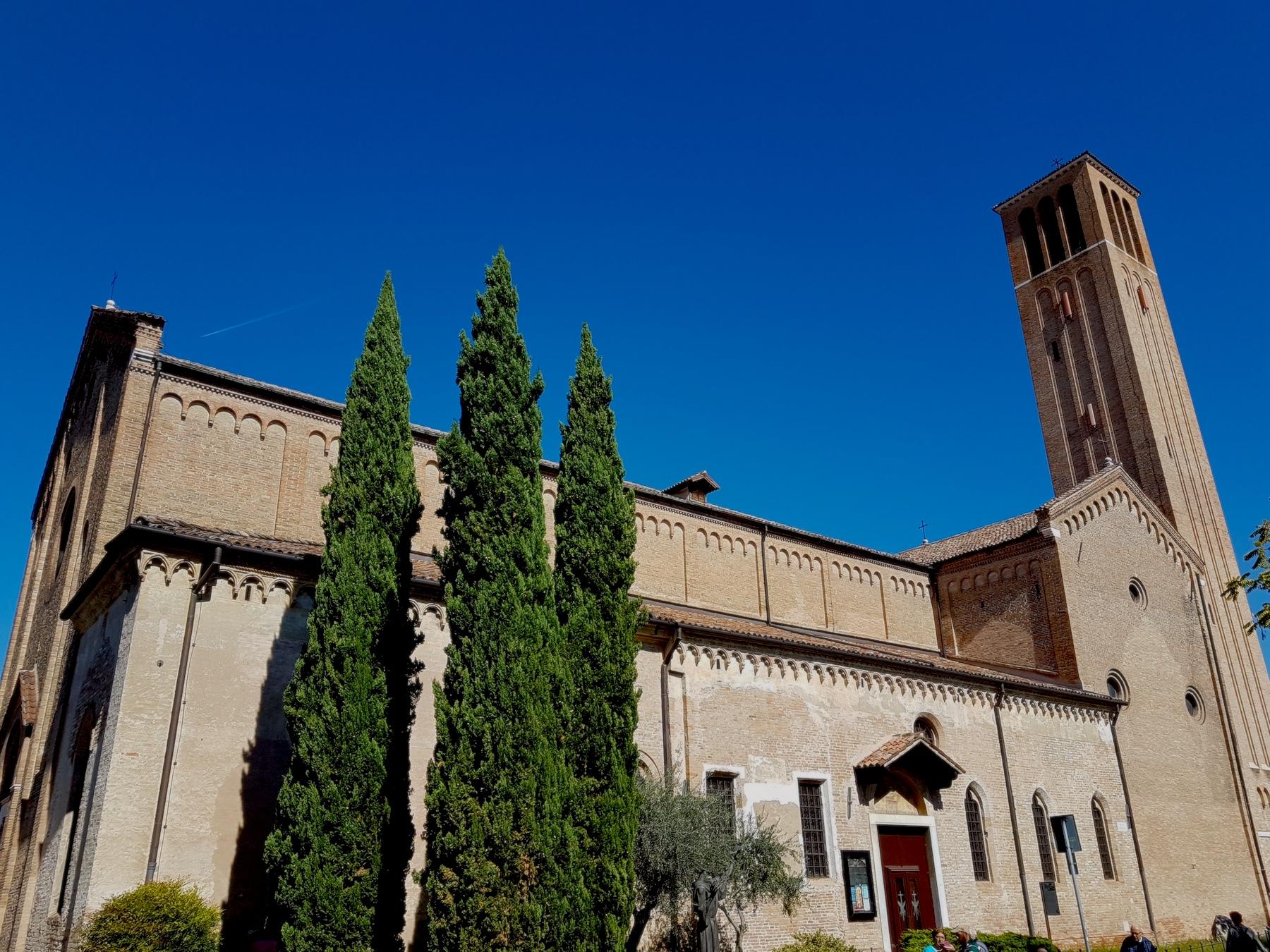 Chiesa-San-Francesco-Treviso