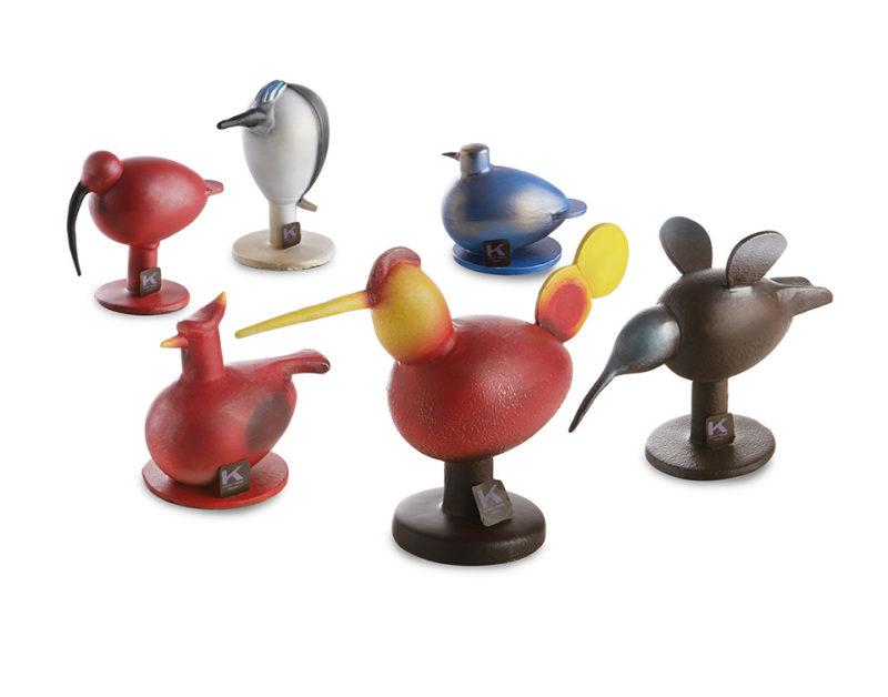 Birds-knam-pasqua-