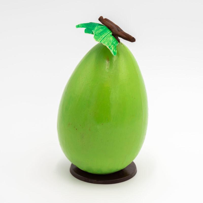 Peck_ChocolateGrape