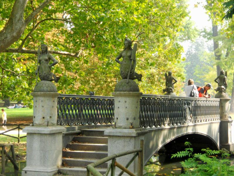 milano Ponte_delle_Sirenette-sempione