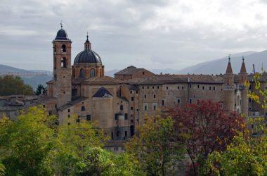 Sul filo di Raffaello: un weekend ad Urbino per delizie artistiche e culinarie