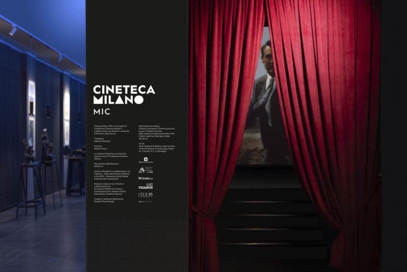 Ingresso-Museo-Cineteca-Milano-MIC