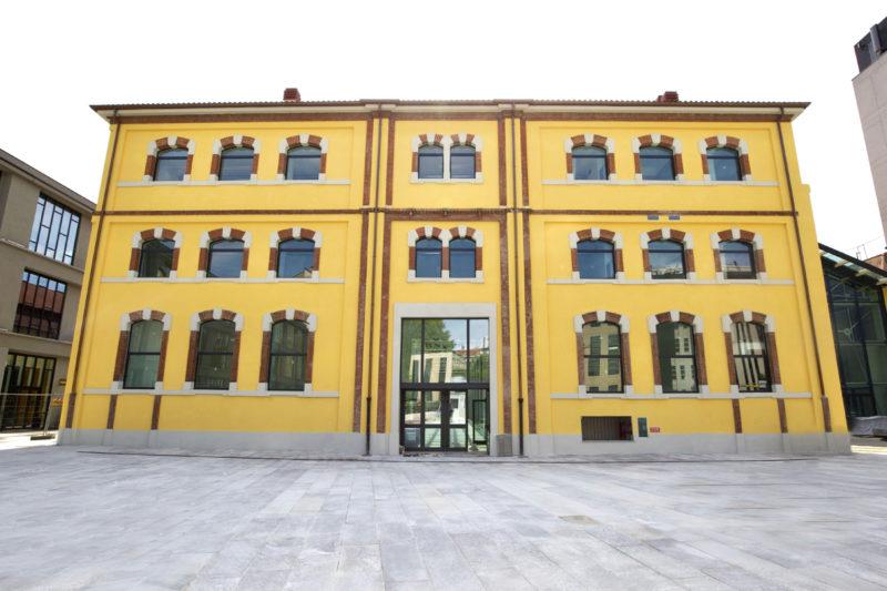 adi-museum-design-Facciata@M.Bonetti
