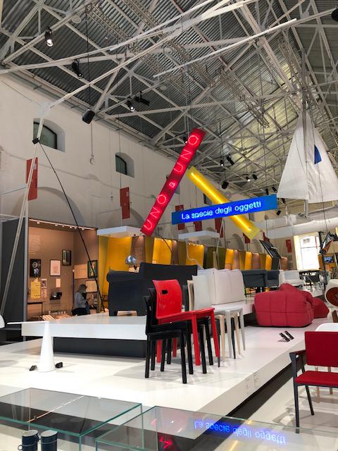 adi-museum-design-arredi