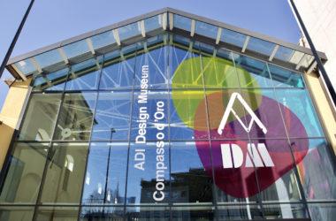 design-a-milano-adi-museum